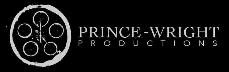 Prince-Wright Productions
