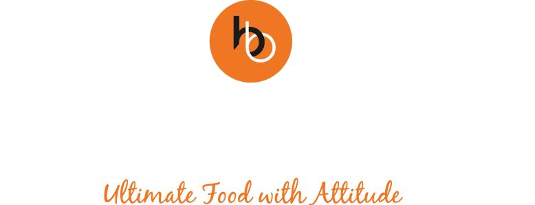 BBakehaus-logo-white.png