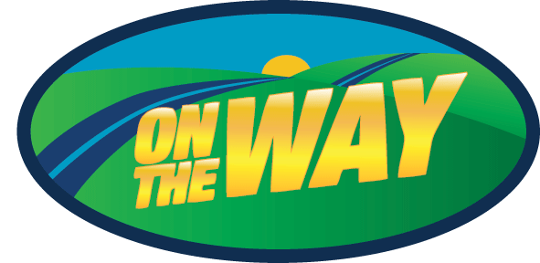 On-The-Way-Logo.png