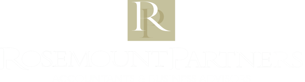 Rosemount-Partners-logo.png