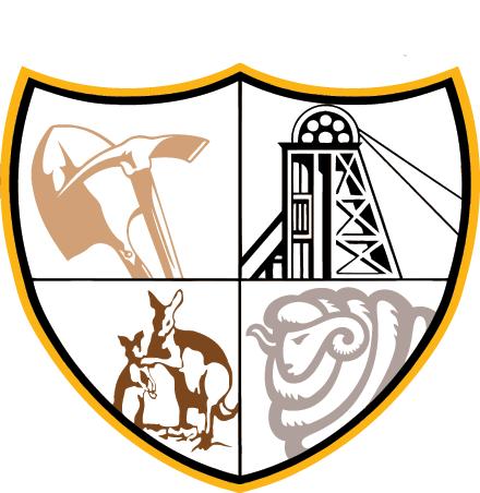 Leonora_Shire_Logo.png