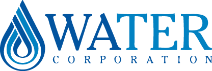 water-corporation-logo1.png