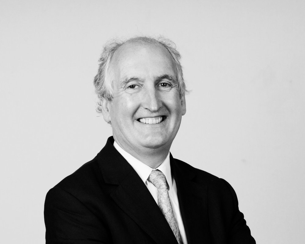 Mr George Robinson - Non Executive Director George has a special interest in early stage technology and biotech companies, particularly spin-offs from the University of Oxford, such as OrganOx.