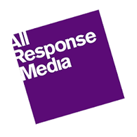 allresponsemedia_square.png