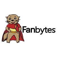 fanbytes_square.png