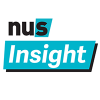 nusinsights_square.png