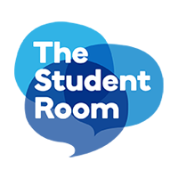 thestudentroom_square.png
