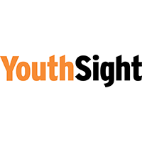 youthsight_square.png