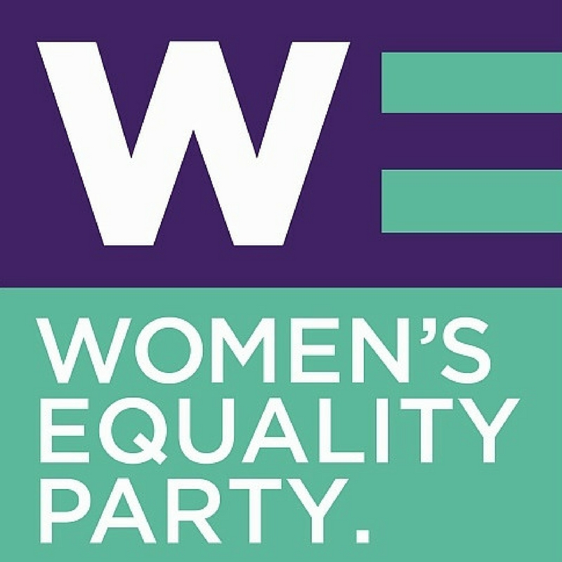 Womensequalityparty_square.jpg