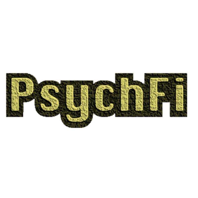 PsychFi_square.jpg