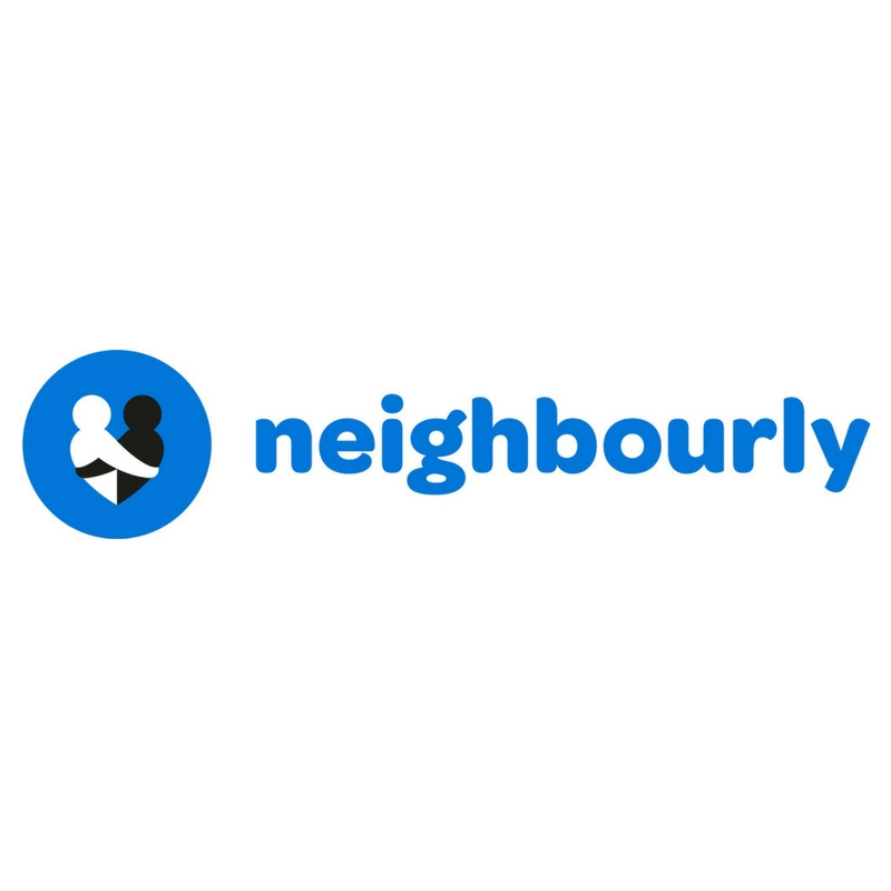 neighbourly_square.jpg