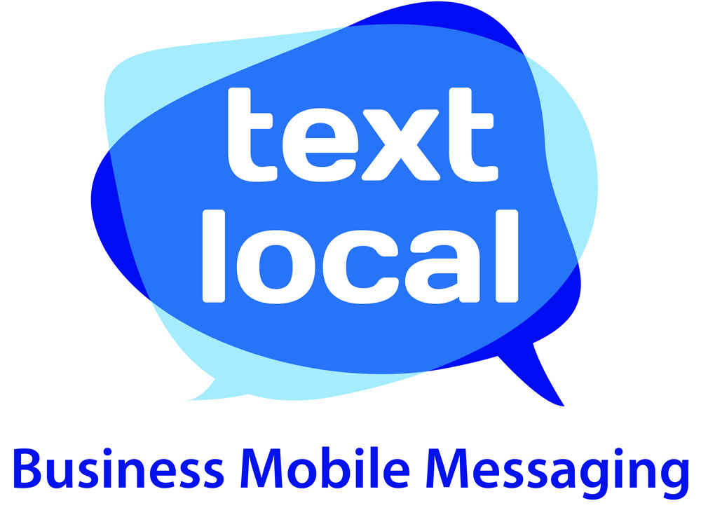 Textlocal-Logo-15-Print.jpg