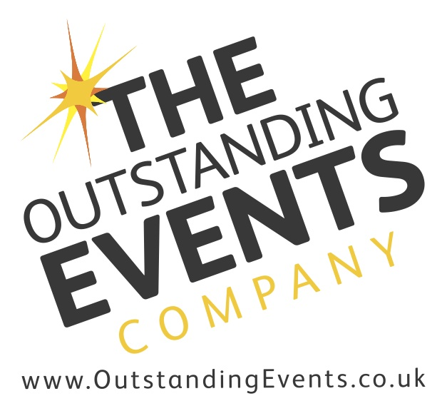 Outstanding Events Logo WHITE.jpg