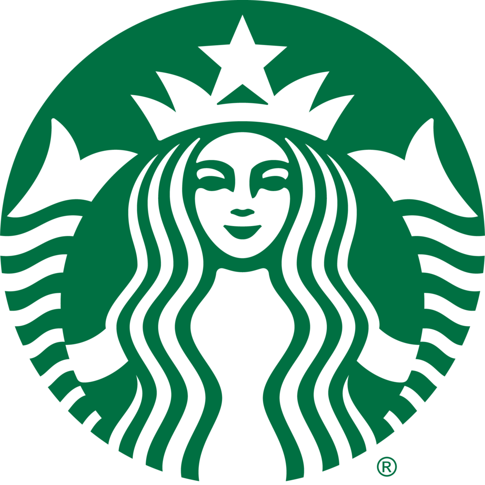 SBX_logo_®.png