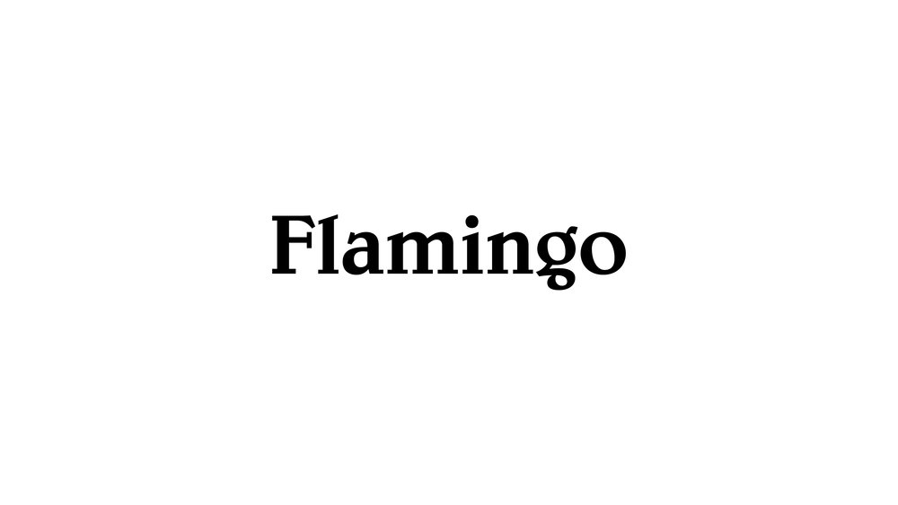 Flamingo logo.jpg