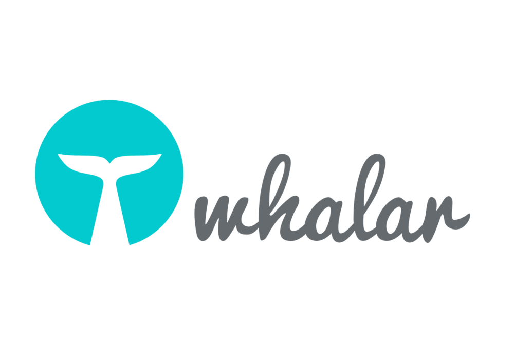 WhalarLogo (1).png