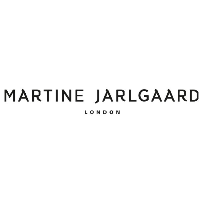 Martine Jarlgaard Founder