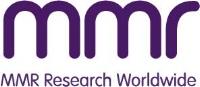 mmr_logo.jpg