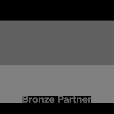 Mailjet_Grey.png
