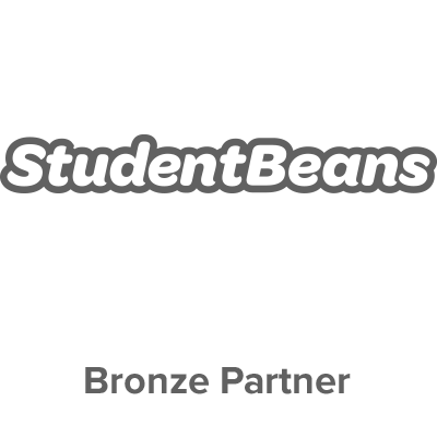 Student Beans Grey.png