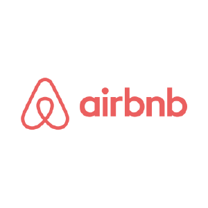 Logos_300x300_Airbnb.png