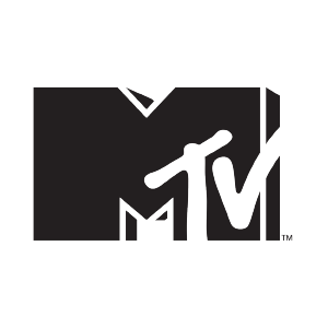 Logos_300x300_MTV.png