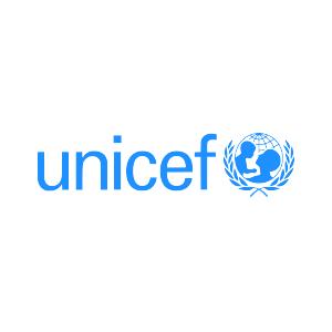 Logos_300x300_Unicef.png