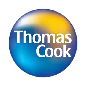 Logos_300x300_Thomas Cook.png