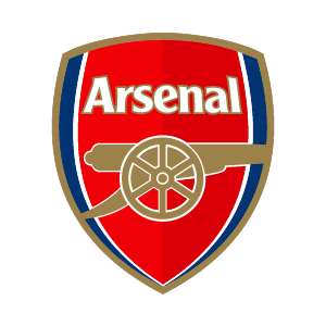 Logos_300x300_Arsenal.png