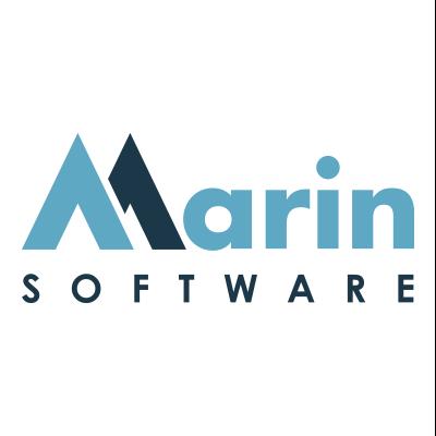 Marin Software.png