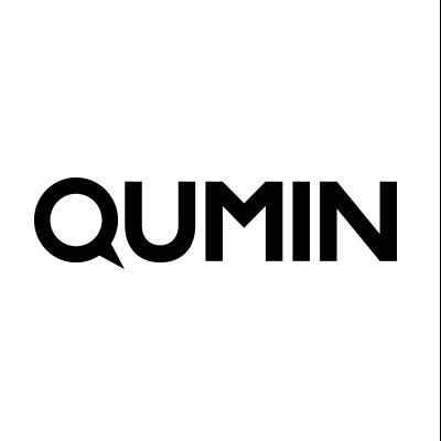 Qumin.png