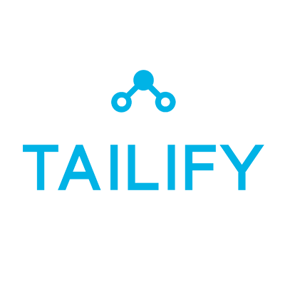 Tallify.png