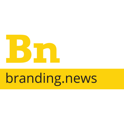 Branding.news  Media Partner  www.branding.news   Branding.news is Brandingmag's sister website, launched in 2016 as a space dedicated to quality visual branding from around the globe. Our team scopes the globe for meaningful creative executions, be they from independent designers or big brands. Enjoy creative brand activations, intriguing campaigns, and inspiring events from the world's most talented marketers.