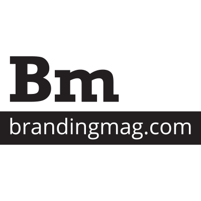Brandingmag  Media Partner  brandingmag.com   Brandingmag is the original branding magazine, an independent journal narrating the discussion around branding with thought leadership from across the globe. With a dedicated team of writers and expert contributors, we strive to keep readers informed and intrigued with unique work from brands across the globe, concentrating on fresh brand strategies, executions, identities, development, and overall evolution.