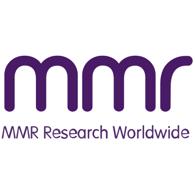 MMR Research Worldwide  Event Partner  mmr-research.com   MMR seeks to make brands more engaging by leveraging the power of the human senses to inform decisions on brand, pack and product. In a world of sensory overload, where more and more consumption decisions are being made using System 1 (sub-conscious) thought processes, it is vitally important for brand owners to know more than if their product is liked or not.