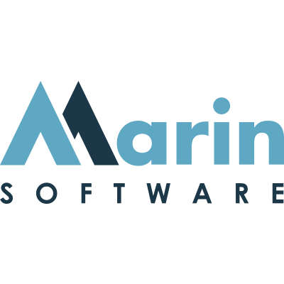 Marin Software  Retail Marketing Partner  marinsoftware.co.uk   Marin Software Incorporated's mission is to give advertisers the power to drive higher efficiency, effectiveness, and transparency in their paid marketing programs that run on the world's largest publishers. Advertisers use Marin to create, target, and convert precise audiences based on recent buying signals from users' search, social, and display interactions. For more information about Marin Software, please visit: marinsoftware.com.