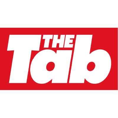 The Tab  Student Marketing Partner  thetab.com   The Tab is the voice of students. We are the world's largest platform for original student journalism with an audience of 5 million monthly unique users across the top 100 universities in the US and UK. Our army of 2,650 student editors and reporters gives us a grassroots presence meaning we're more in touch with students than our competitors and gives us an authentic voice and unrivalled reach.