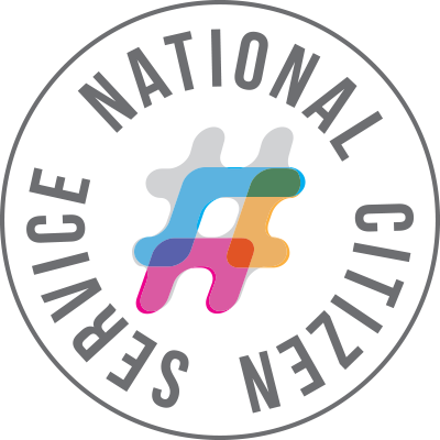 National Citizen Service  Bronze Partner  ncsyes.co.uk   National Citizen Service (NCS) is the largest and fastest growing youth movement for 16-17 year olds in our country. NCS is a life-changing opportunity for young people — regardless of their family income, background or ambition — to step outside their comfort zone, grow in character and make a difference.In 2017, we expect over 100,000 young people will take part.