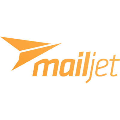 Mailjet  Bronze Partner  mailjet.com   Accelerate Your Business With Marketing And Transactional Email. Mailjet is an all-in-one solution to send, track and deliver both marketing and transactional emails. Its cloud-based infrastructure is unique and highly scalable with a proprietary technology that optimises email deliverability. Mailjet has offices worldwide (including Paris, London, Berlin and New York) and 40k clients and partners across the 150 countries.
