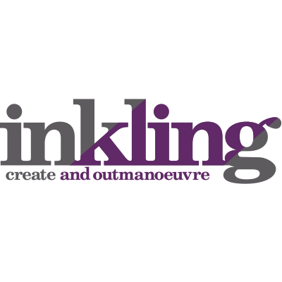 Inkling  Event Partner  thisisinkling.com   Inkling is a culture marketing agency. We connect brands to culture in meaningful ways, building brand equity and delivering business success by developing long-term strategies and executing through PR, social media, content marketing and experiential campaigns.