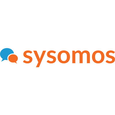 Sysomos  Social Media Partner  sysomons.com   Sysomos is a unified, insights-driven social media marketing platform that gives marketers the easiest way to listen, curate, publish, engage, and analyse at scale across earned, owned, and paid social media.
