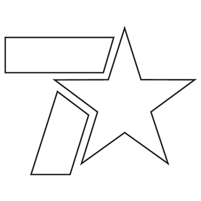 the7stars  Bronze Partner  the7stars.co.uk   The7stars is the UK's most successful and largest independent media agency. An owner-managed company based in London, with over £250m billings and 160 people. We are Media Week and Campaign Magazine's Agency of the Year 2015, The Sunday Times 16th Best Small Company to Work For in the UK and we are listed in the Telegraph's 1000 Companies to inspire Britain.