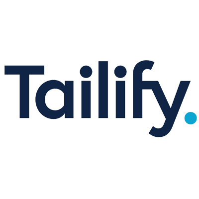 Talify  Influencer Marketing Partner  talify.com   Tailify is an end-to-end solution for influencer marketing that empowers brands to discover, connect and work together with social media influencers. Their clients are top tier media agencies and global brands such as Coca-Cola, Disney, Unilever and Marc Jacobs. Tailify is helping influencers, the new generation of power-publishers, to scale and professionalise their businesses.