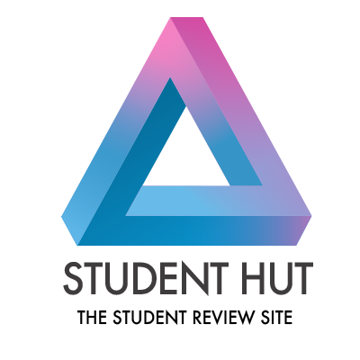 Student Hut  Bronze Partner  studenthut.com   Student Hut is the home of student reviews. We have thousands of impartial reviews on all aspects of student life, from courses and halls of residence, to nightlife and location.   We work with brands and universities to help them to truly understand the youth market and reach them with relevant, tailored content.