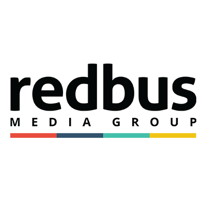 Redbus Media   Event Partner  redbusmedia.com   Redbus Media Group provides highly targeted and flexible advertising networks used by many of the UK's leading media agencies and brands. Eighteen-24 is the UK's largest on-campus student advertising network, enabling brands to reach two-thirds of the UK student population.