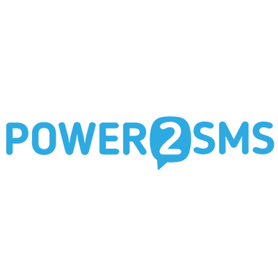 Power2SMS  Event Partner  power2sms.co.uk   Communicate with audience instantly with our robust and trusted SMS Marketing platform. With over 15 years in the industry you can trust us to deliver your message. Our first class product enables us to deliver a professional, discrete and dedicated service to our clients. Take full control of your SMS campaigns with our feature rich SMS Platform