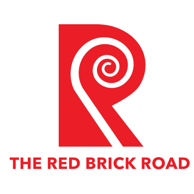 The Red Brick Road  Event Partner  redbrickroad.com   At Red Brick Road, we create followings. We develop ideas that people are magnetically attracted to. Ideas that entertain, excite, challenge, interest, attract and resonate with the individual, community and culture. We have the right expertise for the job - whether that's PR reputation change and campaigning, or blockbuster advertising, or hard-working CRM and eCRM. All under our Clerkenwell roof.