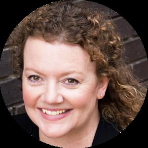 Julie Vincent Vincent Consulting