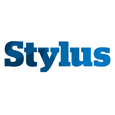 Stylus  Media Partner  stylus.com   Stylus is an innovation research and advisory firm. We identify and connect the most important global and cross-industry trends to help clients understand the attitudes and behaviours of their consumers, what products and services they are using, and how they engage with the world around them.This enables our clients to innovate more effectively and make better commercial decisions. Our insights are delivered online via our website, live through our biannual innovation forums, and on-site for clients with specific business challenges.
