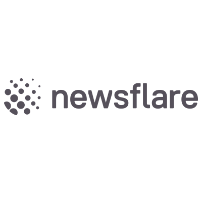 Newsflare  Event Partner  newsflare.com   Newsflare specialises in licensing video to news and media organisations around the world. You can search and buy videos filmed by our diverse community, and we'll help you find the content your teams need - from trending and viral videos to breaking news videos. Our multi-lingual team meticulously verify and rights-clear the best videos, enabling Newsflare buyers to publish or broadcast video with absolute confidence.
